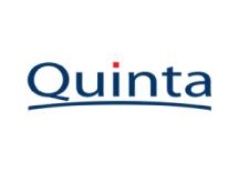 Quinta-Logo1