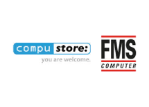 compustore-germany