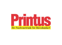 printus-germany