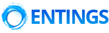 Entings-Logo